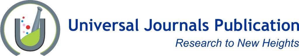 ujp logo